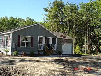 MANUFACTURED HOUSING ASSOCIATION OF MAINE Gallery Item (13)