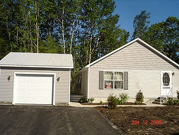 MANUFACTURED HOUSING ASSOCIATION OF MAINE Gallery Item (14)