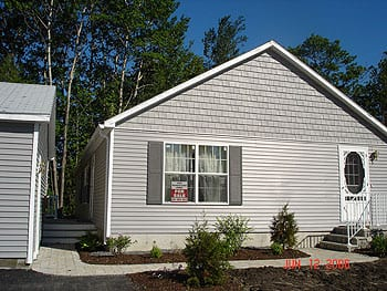 MANUFACTURED HOUSING ASSOCIATION OF MAINE Gallery Item (15)
