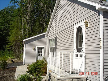 MANUFACTURED HOUSING ASSOCIATION OF MAINE Gallery Item (19)