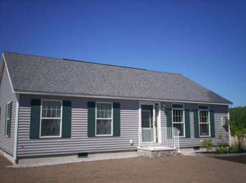 MANUFACTURED HOUSING ASSOCIATION OF MAINE Gallery Item (29)