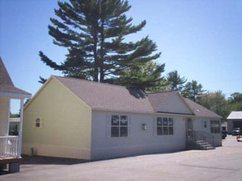 MANUFACTURED HOUSING ASSOCIATION OF MAINE Gallery Item (39)