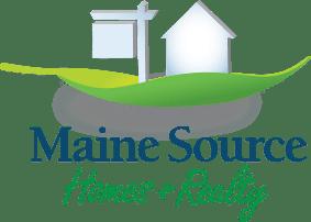 Maine Source Homes LLC